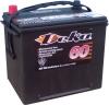 Аккумуляторная батарея Deka 524 FMF CCA 550 D26L