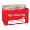 Аккумуляторная батарея Red Energy RE 12-11 (YTZ12S, YTZ14S 11 А/ч) зал.