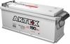 Аккумуляторная батарея Актех 6CT-190L (190 А/ч L+ EN 1300A)