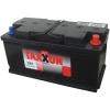 Аккумуляторная батарея TAXXON 12V 100 A/h EN 840 A (R+)