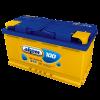 Аккумуляторная батарея АКОМ 6CT-100VL (EN 850A R+)