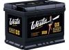 Аккумуляторная батарея WESTA Asia SMF 80D23L (70А/ч)