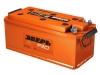 Аккумуляторная батарея Зверь 6CT-190L (190 А/ч L+ EN 1350A)