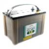 Аккумуляторная батарея ECO.R LS 100D26L  (82 А/ч  EN 745A R+)