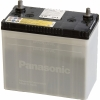 Аккумуляторная батарея Panasonic N-60B24L\JE  (55 А/ч R+)