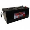Аккумуляторная батарея TAXXON 12V 190 A/h EN 1100 A  (Евро)