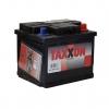 Аккумуляторная батарея TAXXON 12V 50 A/h EN 420 A (R+) L1