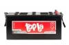 Аккумуляторная батарея Topla Energy Truck EURO 12V 190 A/h EN 1200 A