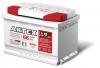 Аккумуляторная батарея Актех 6CT-66VL (66А/ч L+ EN 600A )