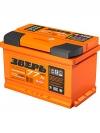 Аккумуляторная батарея Зверь 6CT-77VL (77 А/ч L+ EN 720A)