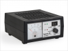 Зарядно-предпусковое устройство ВЫМПЕЛ-30 12В, 0,8-18А