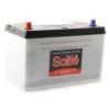 Аккумуляторная батарея Solite 115E41R с буртиком (115 А/ч L+)