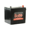 Аккумуляторная батарея Solite CMF 50 AL (50 А/ч L+)