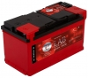 Аккумуляторная батарея E-LAB 12V 100 A/h EN 850 A (L+)