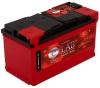 Аккумуляторная батарея E-LAB 12V 90 A/h EN 780 A (L+)