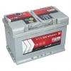 Аккумуляторная батарея Fiamm TitaniumPRO 6ст-74L 680А