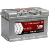 Аккумуляторная батарея Fiamm TitaniumPRO 6ст-75R EN730 А LB3