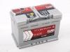 Аккумуляторная батарея Fiamm TitaniumPRO 6ст-80R EN730 А L3