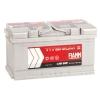 Аккумуляторная батарея Fiamm TitaniumPRO 6ст-85R 760А LB4