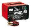 Пуско-зарядное устройство LEADER 150 START 230V-12V (TELWIN)