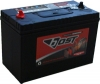 Аккумуляторная батарея Bost 31-1000T