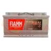 Аккумуляторная батарея Fiamm Titanium BLACK 6ст-110R 950А