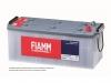 Аккумуляторная батарея Fiamm Cyclop Heavy Duty 6ст – 190 евро 1100А
