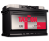 Аккумуляторная батарея TAXXON 12V 75 A/h EN 680 A (L+)