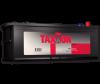 Аккумуляторная батарея TAXXON 12V 140 A/h EN 850 A  (Евро)