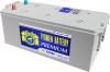 Аккумуляторная батарея Tyumen Battery Premium 6CT-220L (220 А/ч EN1420A)