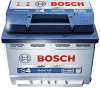 Аккумуляторная батарея Bosch S4 560 409 054 (60 А/ч R+)