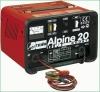 Зарядное устройство ALPINE 20 boost (TELWIN)