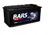 Аккумуляторная батарея Bars Silver 6ст - 90L АПЗ 720А