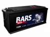 Аккумуляторная батарея Bars Silver 6ст - 132L АПЗ 860А