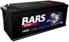 Аккумуляторная батарея Bars Silver 6ст - 140L АПЗ 890А
