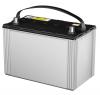 Аккумуляторная батарея ECO.R GST 105D31L  (80 А/ч  EN 710A R+)