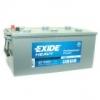 Аккумуляторная батарея EXIDE Heavy Professional Power 235 А/ч  EN 1450A EF2353