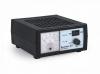 Зарядно-предпусковое устройство Вымпел 40 12/24В, 0,8-20А
