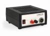 Зарядное устройство+источник питания Орион PW100 12В, 15А