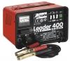 Пуско-зарядное устройство LEADER 400 START 12-24 (TELWIN)