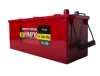 Аккумуляторная батарея UNIX PROFESSIONAL 6CT-140VL 900A Евро