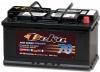 Аккумуляторная батарея Deka 694 RMF CCA 780 (85 А/ч R+)