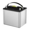 Аккумуляторная батарея ECO.R GST 75D23L (65 А/ч R+)