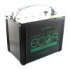 Аккумуляторная батарея ECO.R 85D26R (68 А/ч EN 615A  L+)