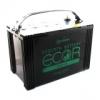 Аккумуляторная батарея ECO.R 115D31R (90 А/ч  EN 800A L+)