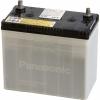 Аккумуляторная батарея Panasonic N-60B24R\JE (55 А/ч L+)