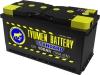 Аккумуляторная батарея Tyumen Battery 6CT-100VL (100 А/ч EN790A L+)