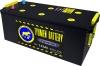 Аккумуляторная батарея Tyumen Battery 6CT-132VL (132 А/ч EN920A)