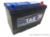 Аккумуляторная батарея TAB Азия D31 12V 95 A/h EN 850A R+