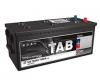 Аккумуляторная батарея TAB Polar Truck 12V 190 Ah EN 1200 A